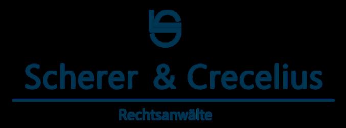 scherer-rechtsanwaelte.de